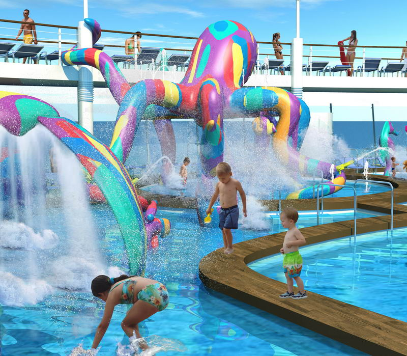 oasis-of-the-seas-h2O-zone